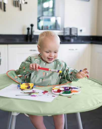 Messy-Play-Lifestyle