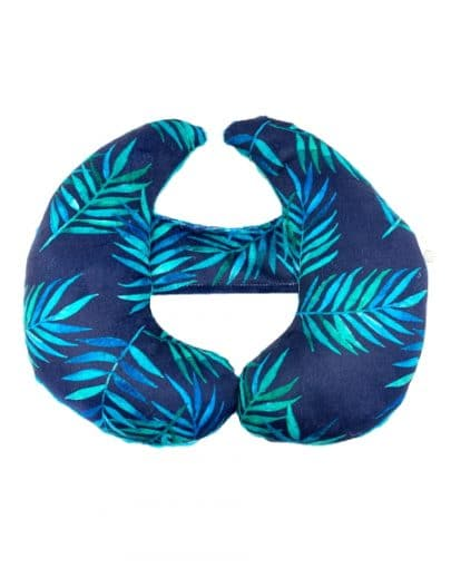 Coussin Evo – TROPICAL