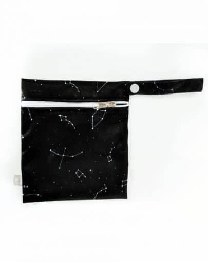 Mini sac – CONSTELLATION