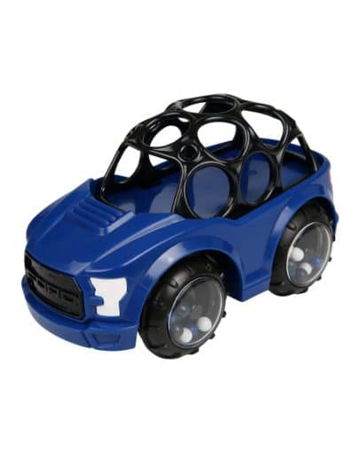 Voiture – FORD F 150
