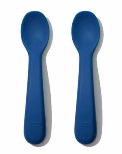 blue_spoon_1_1